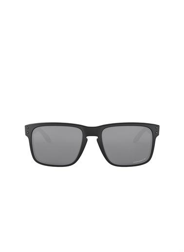 Oakley Oakley 0OO9102 Erkek Güneş Gözlüğü Renksiz
